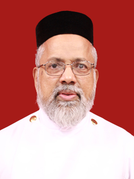 Rev. Fr. Philip Jacob copy